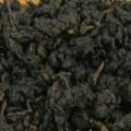 Черный Тегуаньинь